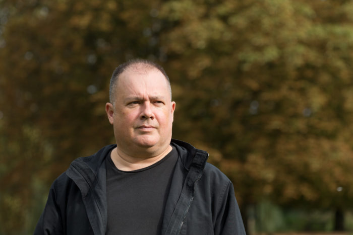 £675,000 compensation secured for a patient sent home 10 times by doctors before CT scan revealed bleeding on his brain