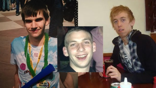 IOPC tells families of Stephen Port's murder victims that its report will be 'damning' of the Metropolitan Police
