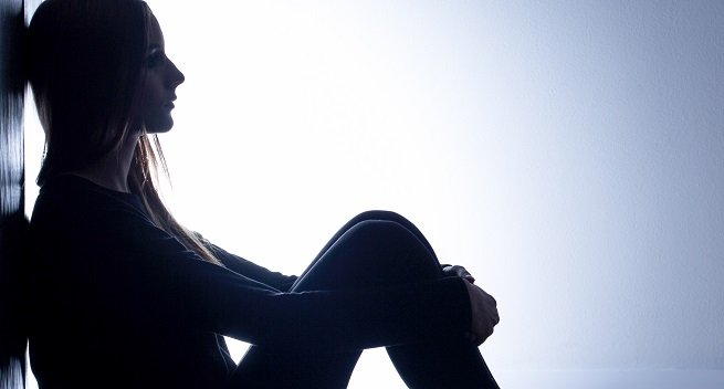 Rotherham abuse victims call for law change