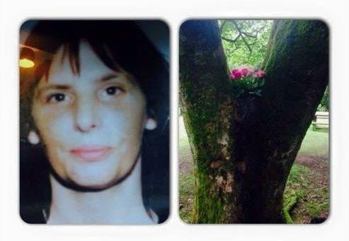 Murder of Birmingham woman: Inquest concludes unlawful killing