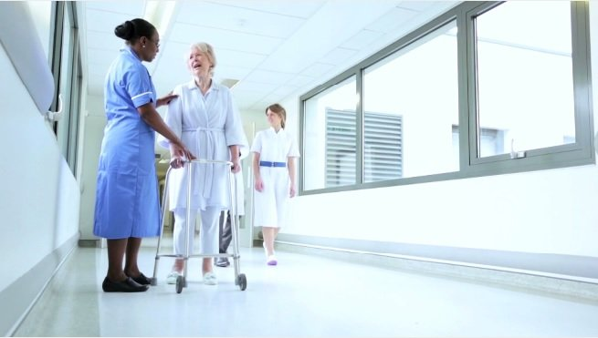 Holding medical profession to account over negligent care can lead to improved services for all