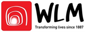 Hudgell Solicitors are proudly supporting WLM's Money Champions programme