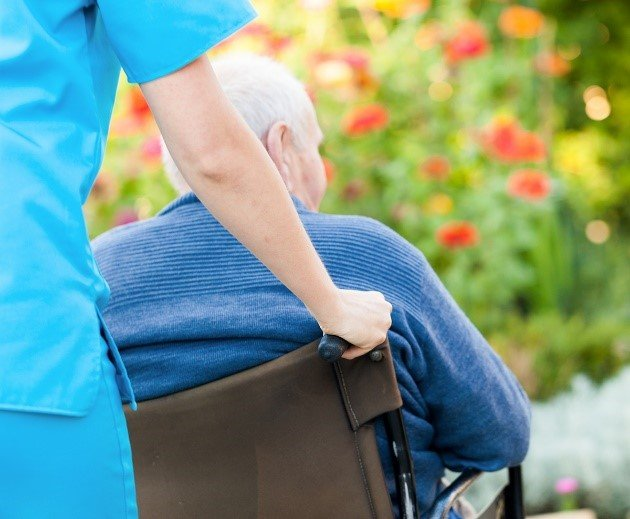 Hudgell Solicitors to conduct 'full and thorough investigation' into abuse of Alzheimer's sufferer in Birmingham care home