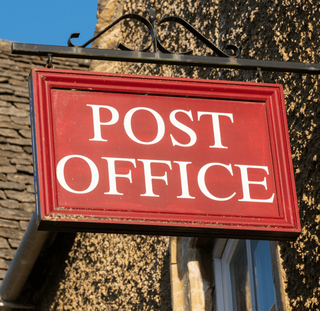 Reassurances from Post Office over fairness of its Historic Shortfall Scheme – but for me the jury is still out