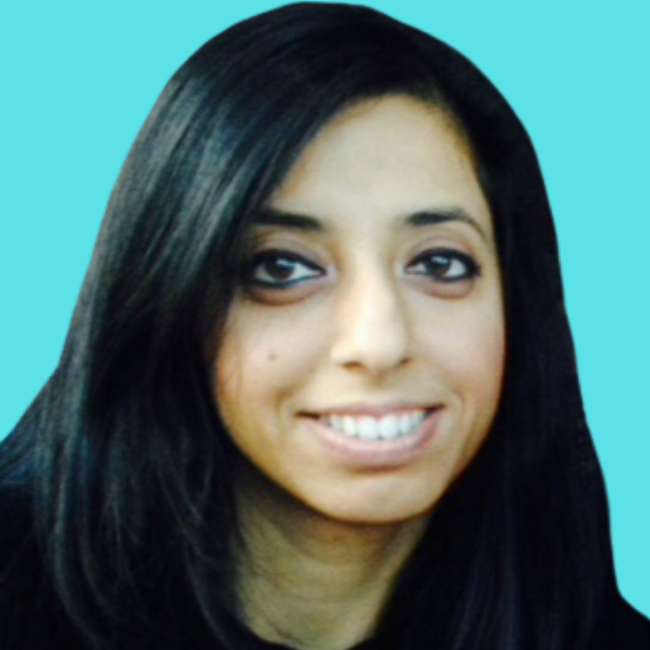 Mobeena Salim