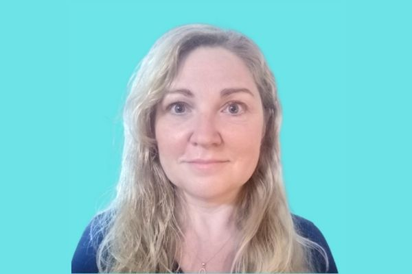 Highly-experienced midwife who has led NHS incident investigations joins Hudgell Solicitors to further enhance in-house expertise